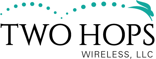 Two Hops Wireless Consulting